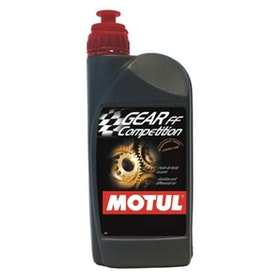 Motul Gear Competition 75w140 1L