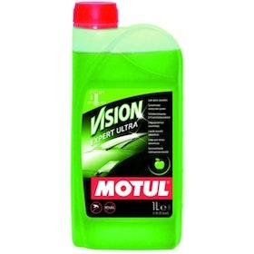 Motul Vision Expert Ultra 1L