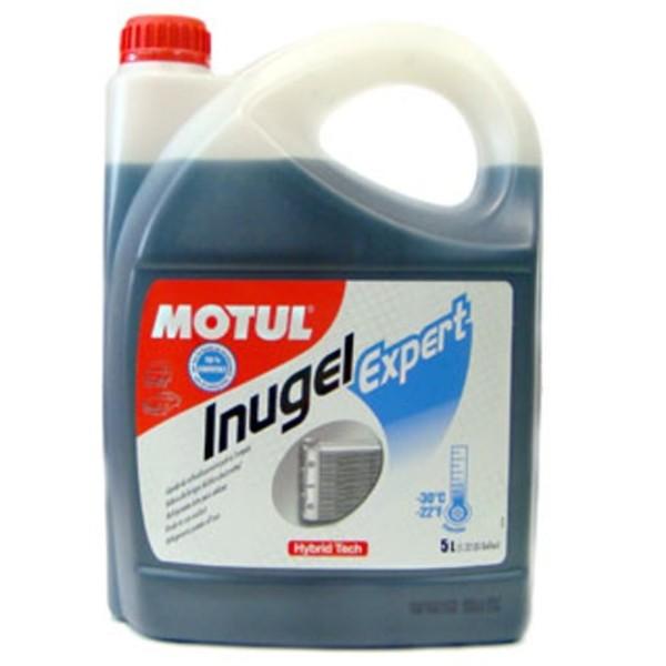 Motul Inugel Expert -37 5L
