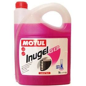 Motul Inugel G13 -37 5L