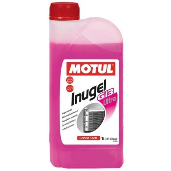 Motul Inugel G13 Ultra 1L