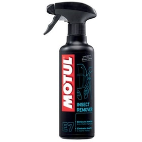 Motul Insect Remover E7 400 ml