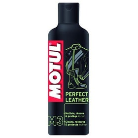 Motul Perfect Leather M3 250 ml