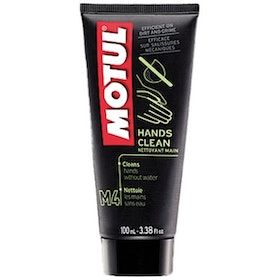 Motul Hands Clean M4 100 ml