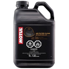 Motul Air Filter Clean A1 5L