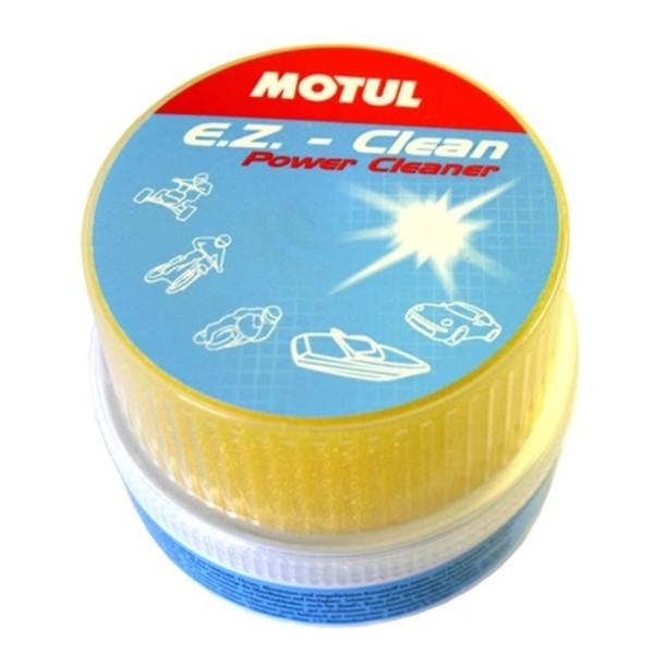 Motul E.Z Clean 300 gr.