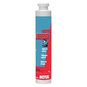 Motul Molbyden 400 ml