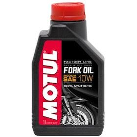 Motul Forkoil Factory Line 10w 1L
