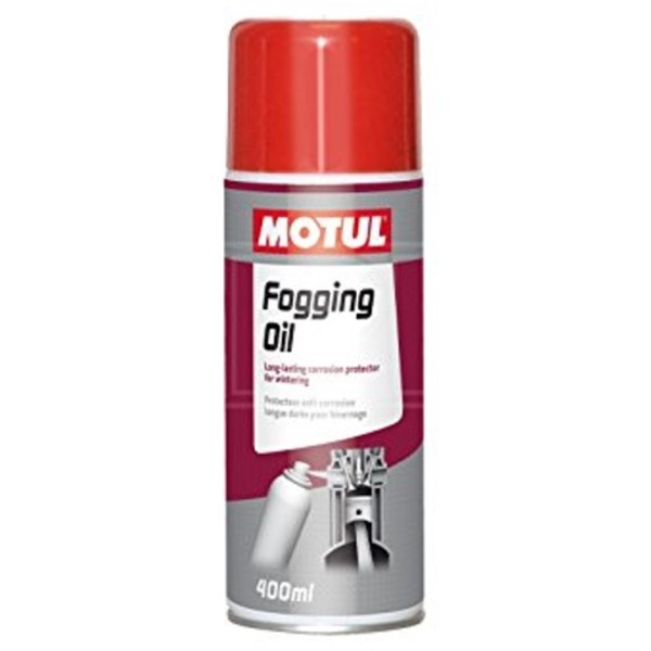 Motul Fogging Oil 400 ml