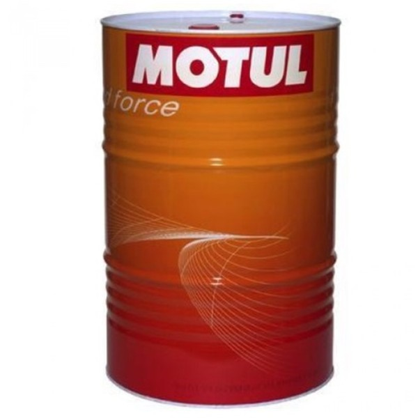 Motul 300V Competition 15w50 20L