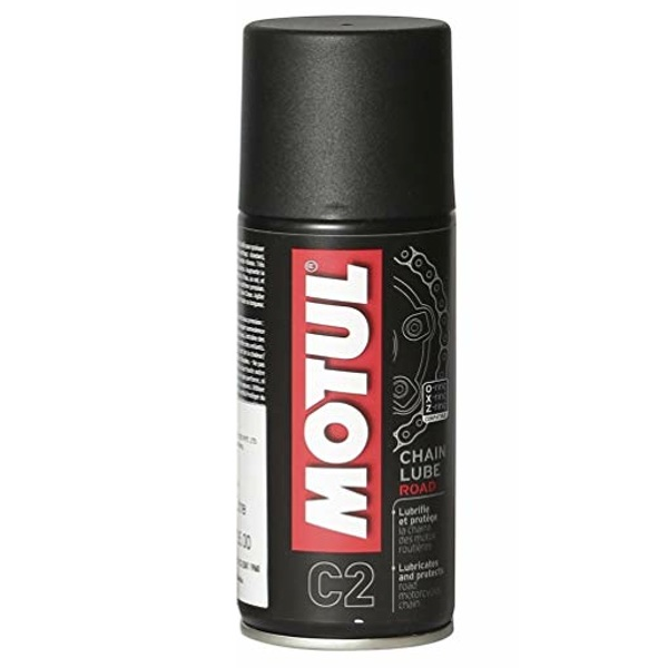 Motul Chainlube Road Plus 100 ml