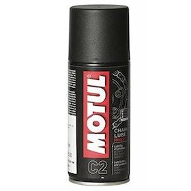 Motul Chainlube Road Plus 100 ml