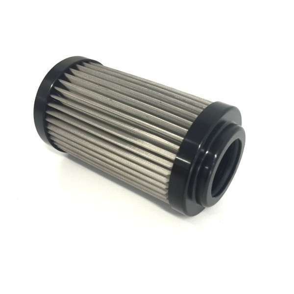 Proflow Filterinsats 10 micron