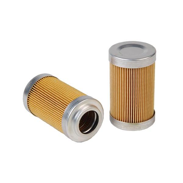 Filterinsats 10 micron