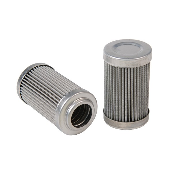 Filterinsats 10 micron - Nuke