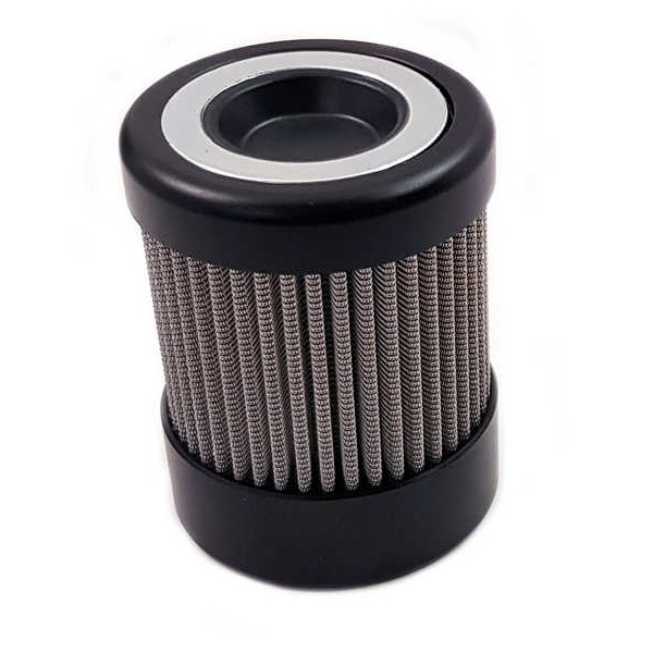 SPD filterinsats kompakt 10 micron