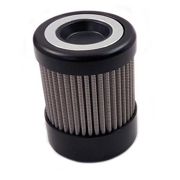 SPD filterinsats kompakt 100 micron