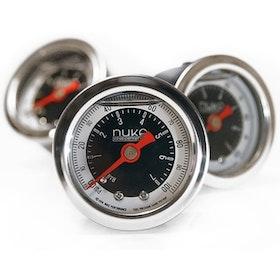 Nuke Performance Bränsletrycksmätare