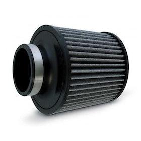 "AEM Dryflow Luftfilter 3.5"""