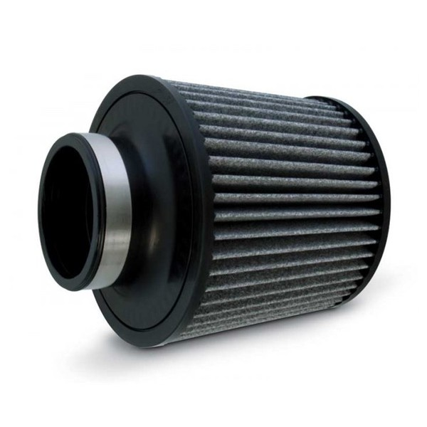 "AEM Dryflow Luftfilter 2.5"""