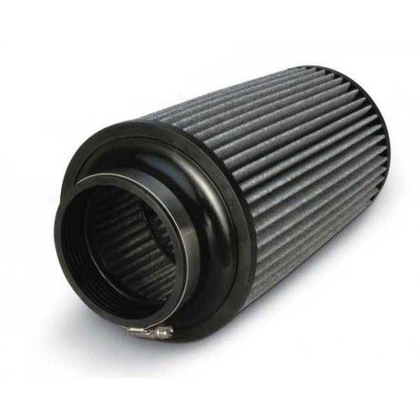 "AEM Dryflow Luftfilter 3.5"" Maxi"