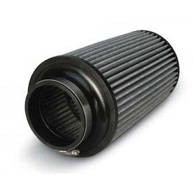 "AEM Dryflow Luftfilter 4"" Maxi"