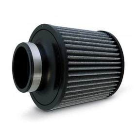 "AEM Dryflow Luftfilter 4"""