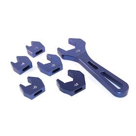 Nyckel - Löstagbar