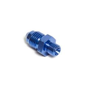 Adapter AN4 - M8x1.00