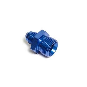 Adapter AN6 - M20x1.5