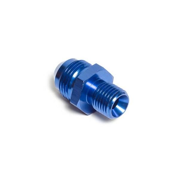 Adapter AN8 - M14x1.5