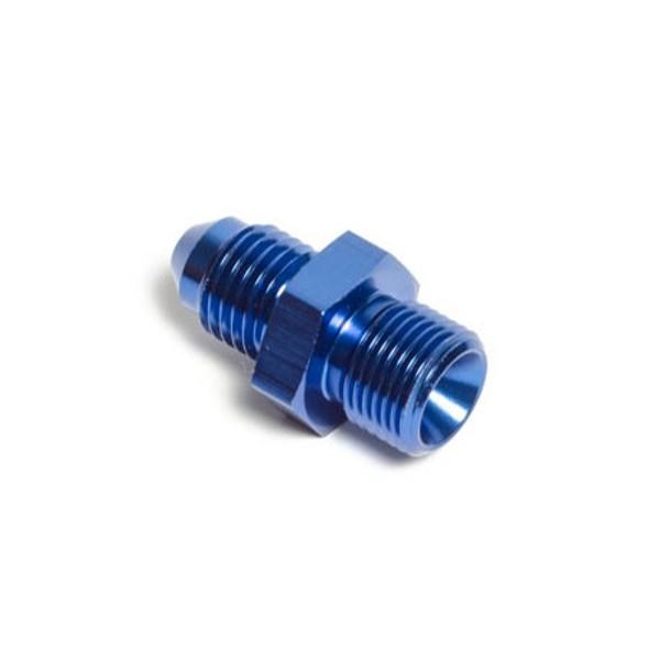 Adapter AN4 - M12x1.5