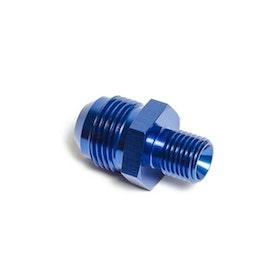 Adapter AN12 - M12x1.00