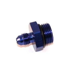 Adapter (AN4 hane - AN8 hane o-ring)