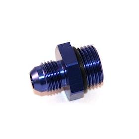 Adapter (AN6 hane - AN8 hane o-ring)