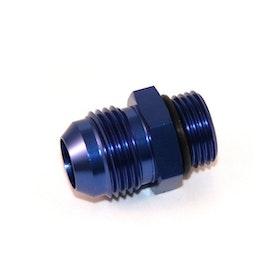 Adapter (AN10 hane - AN8 hane o-ring)