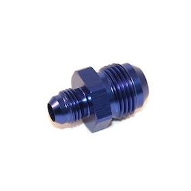 Adapter (AN6 hane - AN10 hane)