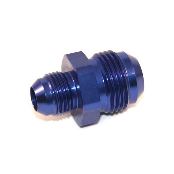 Adapter (AN8 hane - AN12 hane)