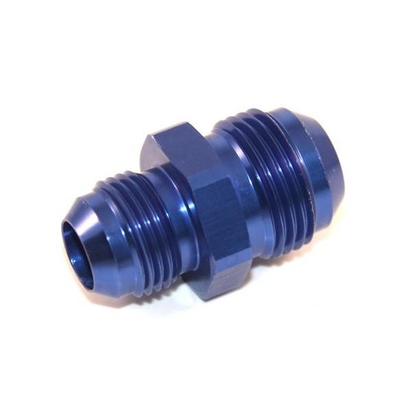 Adapter (AN12 hane - AN16 hane)