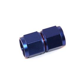 Adapter - Rak (AN8 Hona - AN8 Hona)