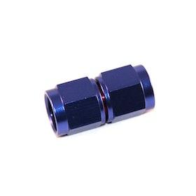 Adapter - Rak (AN6 Hona - AN6 Hona)