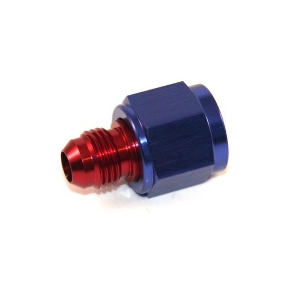 Adapter 2-delad (AN6 hane - AN10 hona)