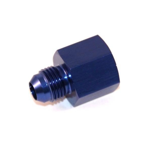Adapter (AN6 hane - AN8 hona)