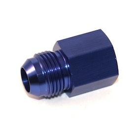 Adapter (AN10 hane - AN8 hona)