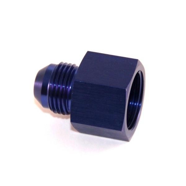 Adapter (AN8 hane - AN10 hona)