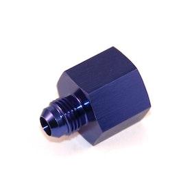Adapter (AN6 hane - AN10 hona)