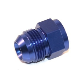 Adapter (AN16 hane - AN12 hona)