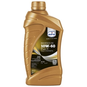 Eurol Maxence RC 10W60 - 1 Liter