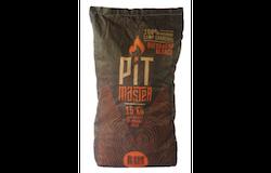 Pit Master Argentisk Quebracho kol 15kg