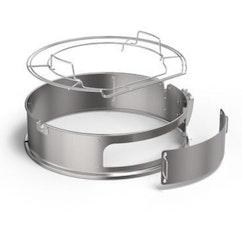 REA RÖSLE - No. 1 Gourmet ring/Pizza ring för F60/G60